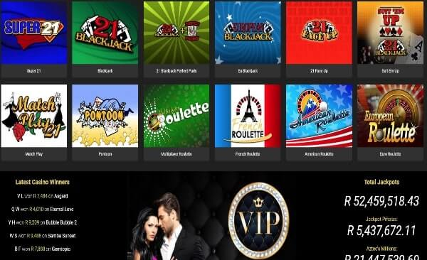 yebocasino__screen_2