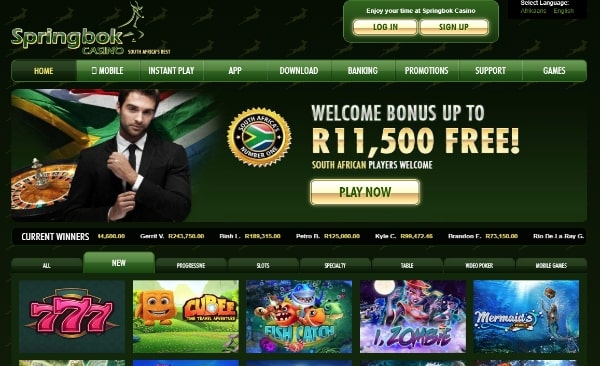 springbokcasino__screen_1