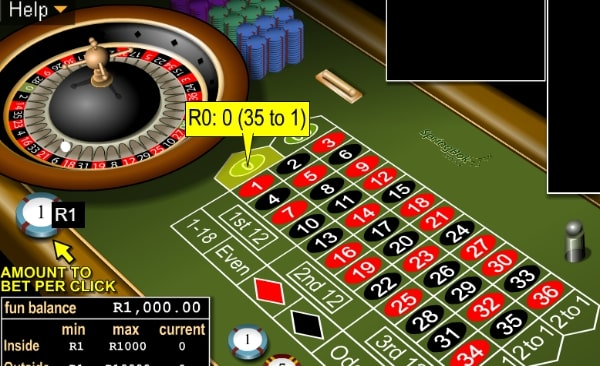 springbokcasino__screen_2